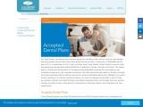 Dental Plans Florida Georgia | Dental Discount Plans Florida | Dental Plans in GA FL