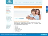 Florida Orthodontics | Georgia Orthodontics | Orthodontic Care Georgia