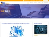 8 Must Have Website Functionality You Need To Implement