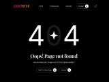 Modern Whitepaper Solutions Company by codezeros