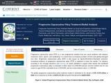 Progressive Supranuclear Palsy Treatment Market, 2020 – 2027