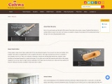 Paint Rollers Supplier China | Paint Brushes Supplier