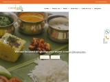 Coimbatore Catering Services