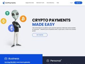coinpayments.net discounts