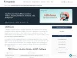 ADCA Course    College Disha   Advance Diploma In Computer Application