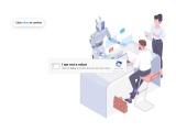 Digital Marketing Agency   Website Designing & Development Services