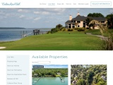 Colleton River Club Real Estate Property List