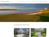 Colleton River Homes For Sale Real Estate Property List