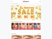 Color Eye Lens Coupon Code