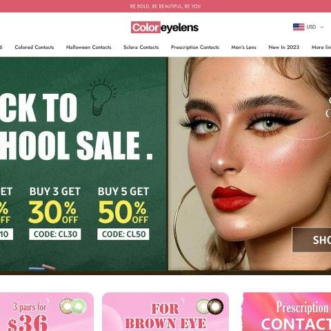 Coloreyelens Coupon Codes, Coloreyelens coupon, Coloreyelens discount code, Coloreyelens promo code, Coloreyelens special offers, Coloreyelens discount coupon, Coloreyelens deals