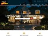 Atlanta Real Estate Agents   Best Local Agent