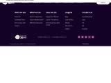 Agile Software Development Services | coMakeIT