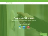 Best Casement Windows in Toronto