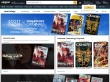 Shop at comiXology with coupons & promo codes now