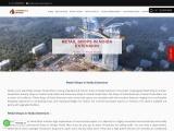 Buy RETAIL SHOPS NOIDA EXTENSION