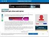 Bharti Airtel gets a three-week reprieve