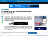 UTL Neolyncs is the OEM for Jio's Rs 3500 smartphone to be launched in Sept