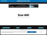 Vedanta arm gets nod for Videocon takeover