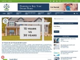15-Year Or 30-Year Mortgage? – Which Is Better