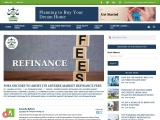 FHFA Decides To Abort Its Adverse Market Refinance Fees