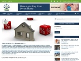 THE MORTGAGE RATES TODAY AND REFINANCE RATES