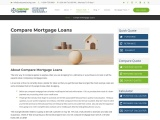 How to Compare Mortgage Loans Using the Best Tool | CC