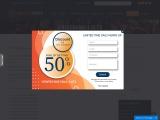 CXO Email Lists | Verified Mailing Database