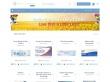 Contactlenses Ltd coupon code