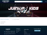 Junior / Kids Bikes | Contino Bikes