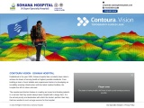 Contoura Eye Surgery | Sohana Hospital