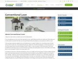 What Is Conventional Loan — The Best Way To Apply | CC