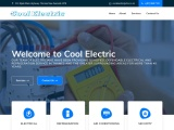Certified Electricians Thames
