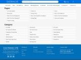 Portable Industrial Air Cooler Rental in Dubai