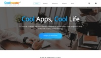 Coolmuster Coupon Codes, Coolmuster coupon, Coolmuster discount code, Coolmuster promo code, Coolmuster special offers, Coolmuster discount coupon, Coolmuster deals