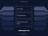 Digital Marketing Company in Jaipur and Graphic Design Sudio – Coordials