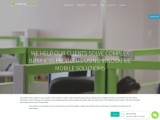 Mobile/Web Application Development