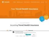 Germany Travel insurance   Free Insurance   Student