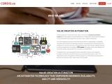 Enterprises Resource Planning | ERP System in Saudi Arabia