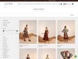 Buy Western Dress for Women Online