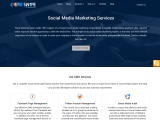 Best Social Media Marketing Services In India and USA