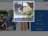 Womens Fashion Australia Online | Ladies Clothing Australia Online