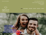 Benefits of Couples Counselling and Relationship Counselling in Christchurch