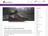 Inkkas review: Is it a good footwear brand?