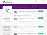 Bluetti Power Coupon Codes, Deals & Reviews