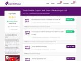 Envato Elements Coupon Codes, Deals & Reviews