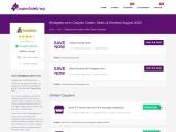 Hostgator.com Coupon Codes, Deals & Reviews