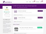 LoanMart US Vehicle Instant Loan