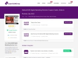 Sitetrail B2B Digital Marketing Services