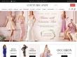 Couturecandy.com screenshot