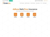 Buy Insurance Policy Online – Travel, Car, Health , Term | Cover 360